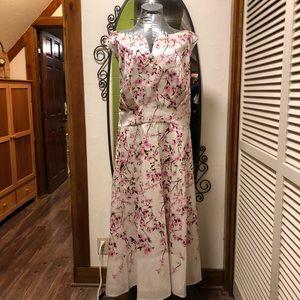 New eShatki Dress 34W